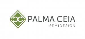 Palma Ceie SemiDesign