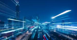 Adapt, Galvanizing IoT Edge Device Deployment