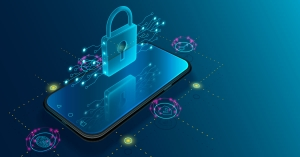CriticalBlue, Protection for Mobile Apps and APIs