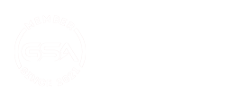 Member GSA and SEMI